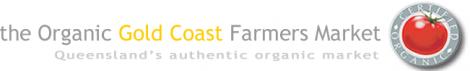 Gold Coast Organic Farmers Market